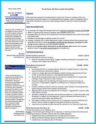resume samples for network engineer engineer resume examples audio engineer resume examples project