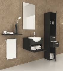 bathroom storage cabinet ideas bathroom simple espresso bathroom storage cabinet room design