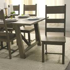 Overstock Dining Room Sets Articles With Overstock Dining Table Bench Tag Stunning Overstock