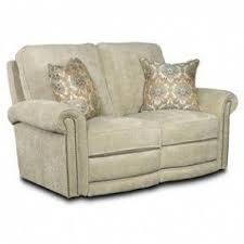 broyhill recliners foter