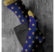 dress socks men u0027s socks 3kb socks