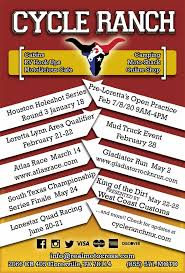 pro motocross schedule 25 best motocross schedule ideas on pinterest lucas oil