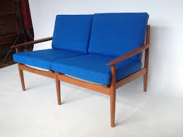 famous furniture designers 21st century the fabulous find mid century modern furniture showroom in