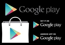 play store app free android free play store app for android blorge