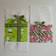 137 best quilt blocks christmas images on pinterest christmas