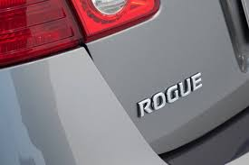 used 2013 nissan rogue for sale pricing u0026 features edmunds