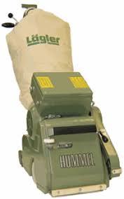 lagler hummel 8 inch belt sander rental repair rm wood floor