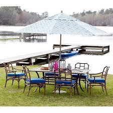 Ballard Designs Patio Furniture 66 Best Seating And Dining Images On Pinterest Gardens Green