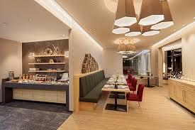 familienhotel allgã u design die 10 besten hotels nahe kempten hauptbahnhof allgäu