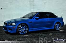 Bmw M3 Blue - bmw m3 blue label rs1 rennen international