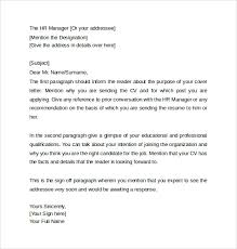 what is the purpose of a cover letter for a resume essay quiz show