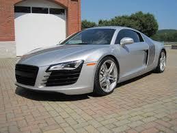audi r8 automatic audi r8 automatic transmission shelton ct center motorsports llc