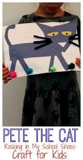 4198 best crafts for kids images on pinterest kid crafts