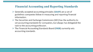 theoretical structure of financial accounting ppt download