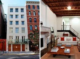 Interior Design Writer Art And Design Writer Sue Hostetler Lists High In Alphabet City