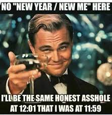 Funny New Years Memes - a new year funny