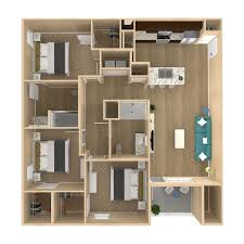 floor plans the oasis at plainville luxury apartment homes
