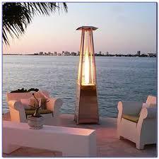 Pyramid Flame Patio Heater Flame Patio Heater Costco Patios Home Design Ideas Eqrwz08jdz
