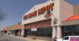 home depot pulls u0027scary peeper u0027 halloween prop