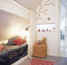 Inurl View Shtml Bedroom Alcove Ideas Bedroom Memsaheb Net