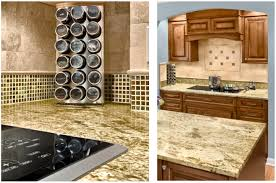 Kitchen Design Lebanon Five Tile Backsplash Designs By Master Remodelers