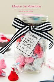 valentines present for him uncategorized uncategorized valentines day gift ideas for