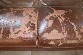 Leather Repair Kits For Sofa Best Leather Repair Kit For Sofa Fjellkjeden Net