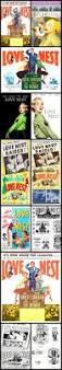 501 best marilyn monroe film posters images on pinterest film