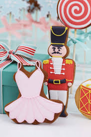 256 best father u0027s day cookies images on pinterest decorated