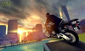 criminal apk new york city criminal 3d for android free at apk