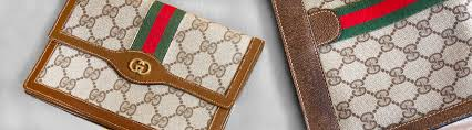 gucci on sale up to 70 at tradesy