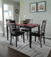 How To Upholster A Dining Chair Reupholstering Dining Chairs For A New Look Teal Arrow Design