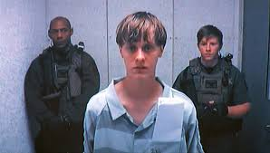 dylann roof dylann roof sentenced to death for charleston church shooting