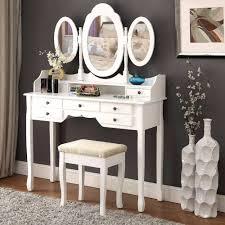 Nice Vanity Sets Cheap Makeup Vanity Set Vanity Sets With Lights Globorank Vanity