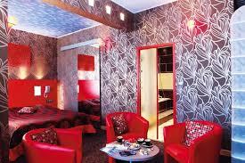 chambre de commerce de valenciennes le grand hotel valenciennes booking com