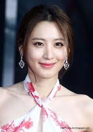 celebrity photos avengers actress kim hd photos