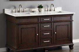 fruitesborras com 100 60 in bathroom vanity double sink images