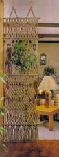 300 best home decor vintage patterns dazespast images on pinterest