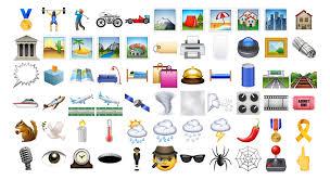 emoji quote pics ios 9 1 includes new emojis