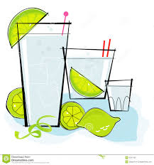 vodka tonic lemon vodka clipart gin and tonic pencil and in color vodka clipart