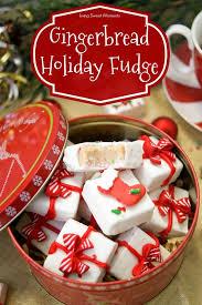 christmas gift ideas for best christmas gift ideas for teachers onecreativemommy