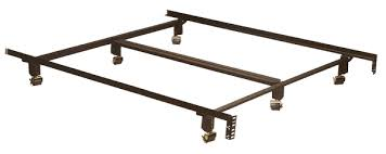 cal king metal bed frame na ryby info