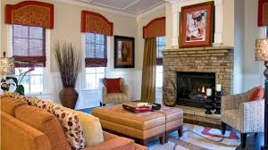 livingroom valances wonderful living rooms curtains curtains with valance for living