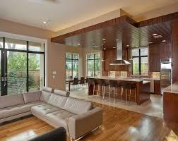 Home Design Houston For Brilliant Home Design Houston Home - Home design houston