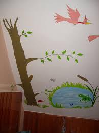 painting a wall www raisova eu painting a wall