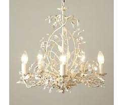 Bhs Chandelier Lighting Bhs Gold Table L Best Inspiration For Table L