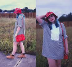 Colors That Go With Pink Skye V Obey Tropical Bucket Hat J Crew Shirtdress Calvin
