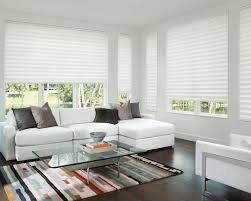blog house of window coverings