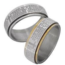 titanium wedding rings uk amazing mokume gane wedding rings uk matvuk