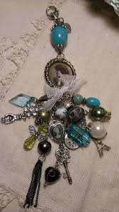 bottle cap necklaces ideas 421 best chunky charms and stickpins images on pinterest zipper